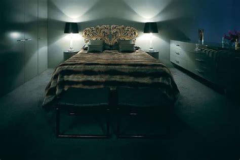 je slaapkamer ontwerpen slaapkamer ontwerpen en inrichten zo doe je dat