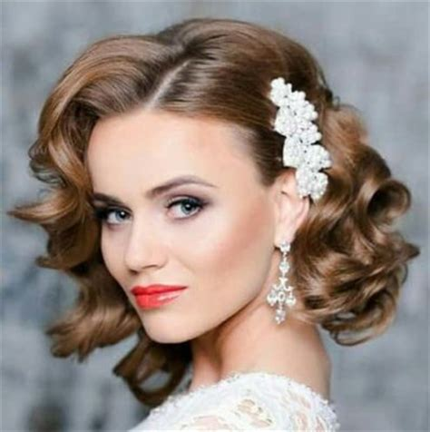 hairstyles for short hair indian 14 best indian bridal hairstyles for short hair photos tips