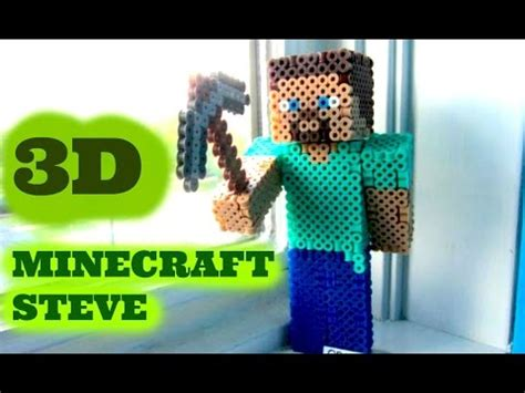 how much do perler cost perler bead minecraft sword tutorial how to make