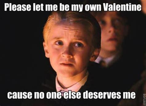 harry potter valentines meme happy s day important announcements