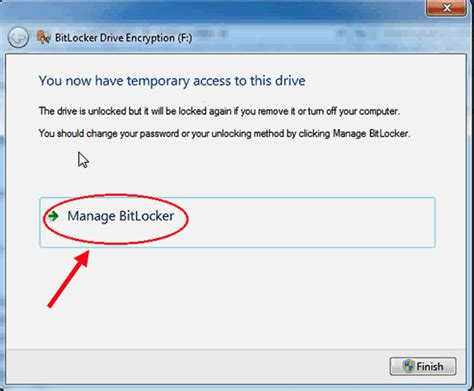 Reset Windows Password Encrypted Hard Drive   if forgot hard disk bitlocker password what to do