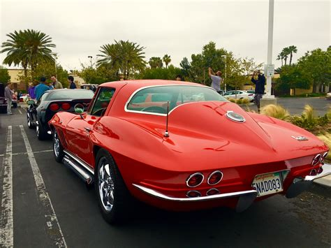 corvette stingray c2 chevrolet corvette stingray c2 luftyka indafoto hu