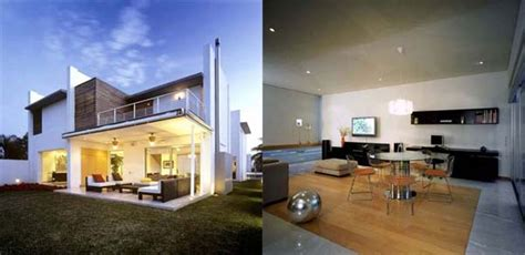 house renovation game home renovating with modern contemporary style newshousedesign com