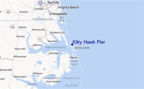 where is hawk carolina on the map hawk pier surf forecast and surf reports carolina