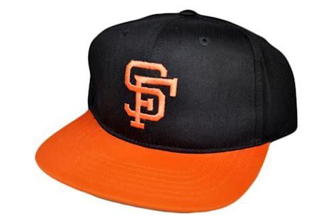 colors set of 1035 s orange color