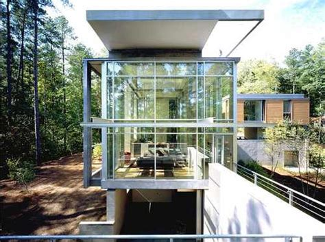 modern paletz moi residence in durham north carolina ncmh kenneth hobgood