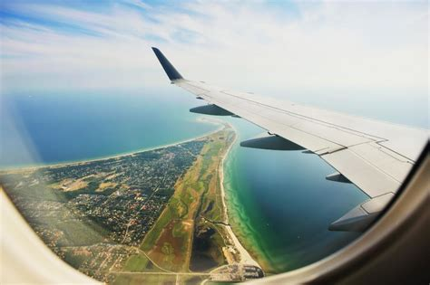 bid on travel the secret to enjoying a haul flight in economy class