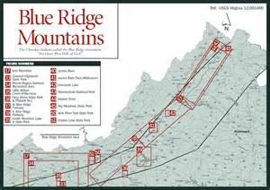 sherpa guides virginia mountains blue ridge mountains