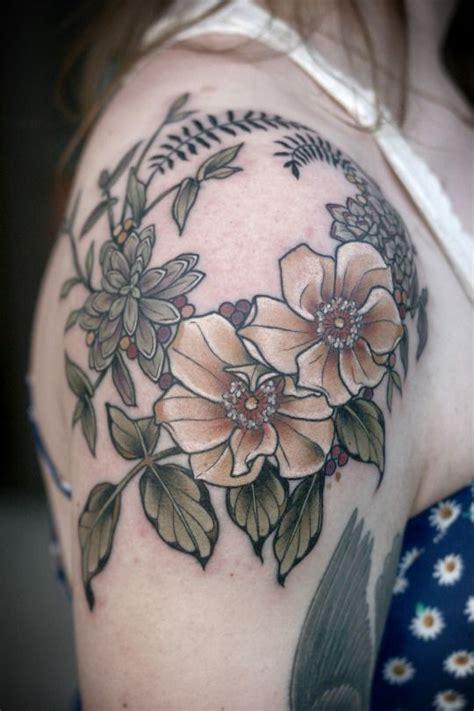 wonderland tattoo portland 313 best images about tatouage on buddhist