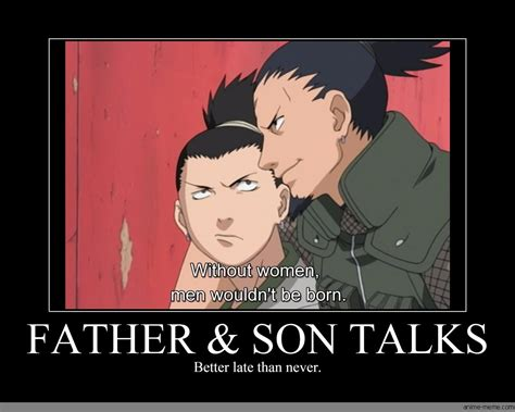 Father And Son Meme - father son meme