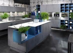 trendy kitchen designs i d do this trendy fresh kitchen in a heartbeat love the concept gray kitchen alnostar plan