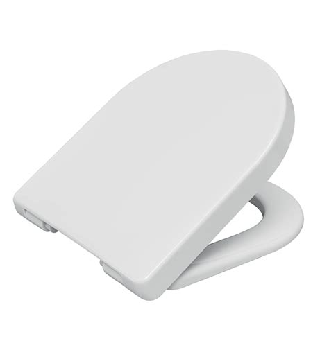 toilet seat brands uk the best 100 toilet seat manufacturers uk image