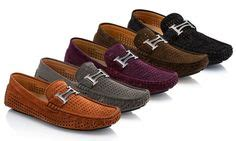 Sepatu Cole Haan cole haan grand derby shoe collection