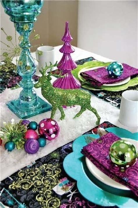 17 best ideas about christmas colors on pinterest free christmas games nadal age and