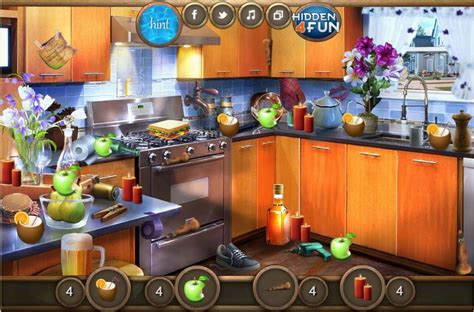 house cleaning games house cleaning i6 com