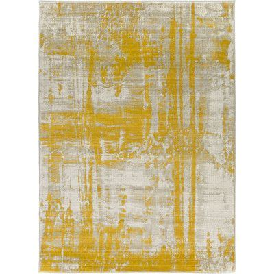 grey and gold area rugs best 25 yellow rug ideas on yellow carpet