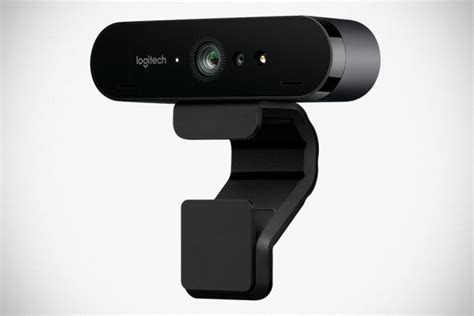 brio def meet logitech brio the world s first hdr and uhd webcam