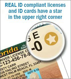 Idaho Records Act About Real Id Constitutional Tax Collector Serving Palm County