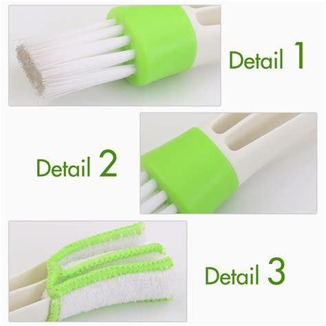 Mercedes W212 Durable Premium Car Cover Tutup Mobil Black cay styling car cleaning brush for mercedes amg w205 w203 w204 w212 c180 c200 audi a4 a6 q5