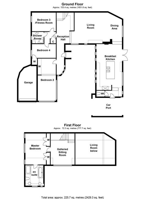 pole building homes floor plans pole barn house floor plans 503 for the home pinterest