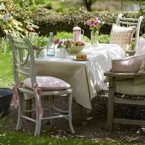 garden social healing pinterest