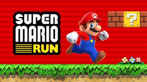 Mario Vizzari Classic Original Brand mario run made by shigeru miyamoto original mario