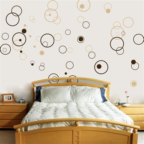 wallpaper dinding kamar cowok 20 desain dinding kamar tidur minimalis kreatif 2018