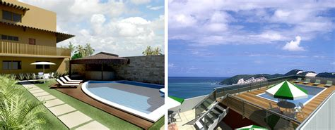 comprare casa in brasile investi in brasile con l acquisto di appartamenti ville