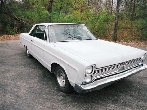 sport plymouth 1966 plymouth sport fury iii for sale