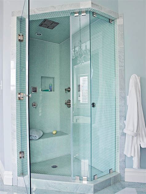 small bath with shower small bathroom showers