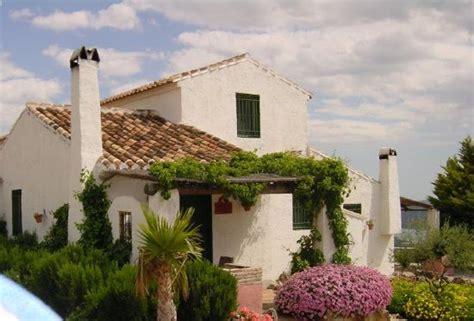 casas de andalucia cantueso cottage sleeps 2 infant periana andalucia