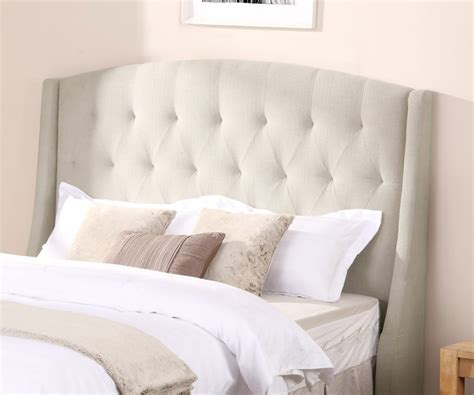 antique tufted headboard antique tufted headboard together with image as