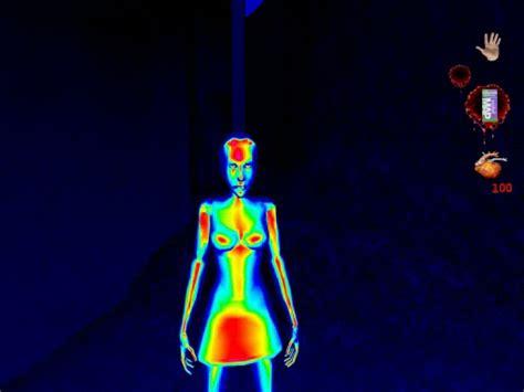 thermal vision thermal vision image eternal damnation mod for postal 2