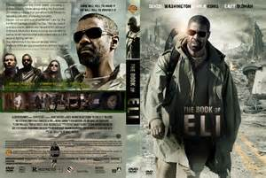 is eli blind book of eli the book of eli dvd search engine at search