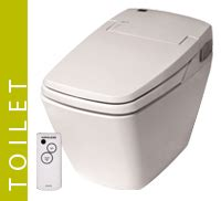Eco Toilet For Cing by Luxury Bidet Price List Vovo Prices