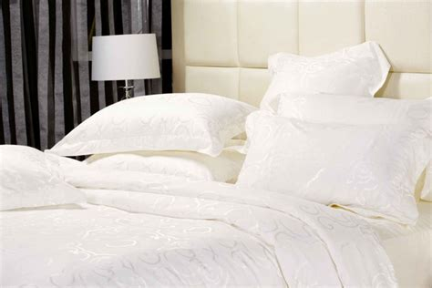 luxury white bedding white bedding sets find white bedding sets at macys