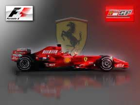 F1 Pics Picz F1 Wallpapers High Resolution