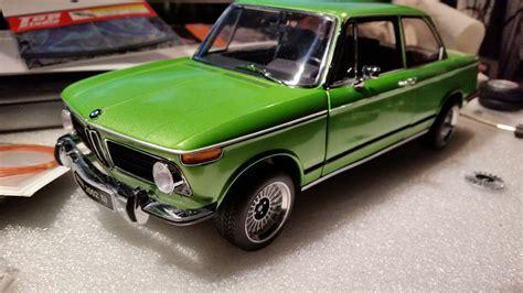 Diecast Wheels Bmw 2002 4 4x bmw 2002tii dx custom model tuner shop