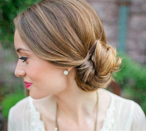 1920s side bun best 25 great gatsby hair ideas on pinterest gatsby