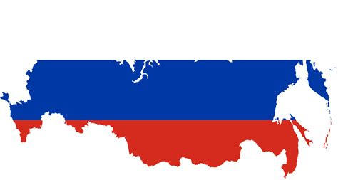 russia map png country maps russia png clipart best