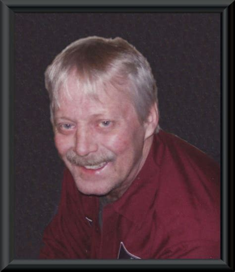 obituary for roger dean sturgill