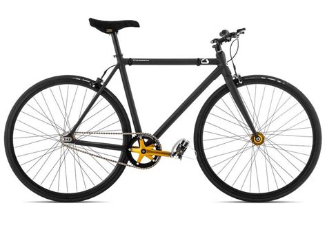 wann fahrrad kaufen herren singlespeed fahrrad 28 zoll 187 dude 10 171 orbea
