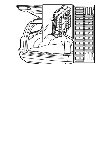 volvo workshop manuals gt xc90 l5 2 5l turbo vin 59 b5254t2