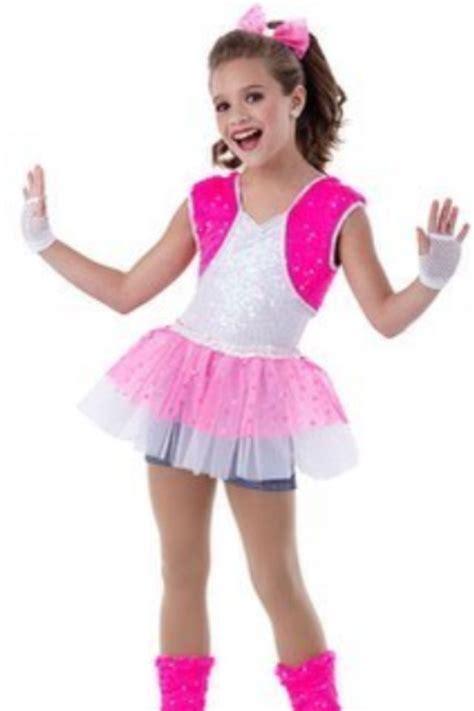 dance moms maddie and kenzie 17 best images about mckenzie ziegler on pinterest