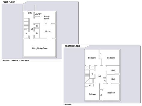 Yokosuka Naval Base Housing Floor Plans Cfa Yokosuka Ikego Tower 3 Bedroom Apartment