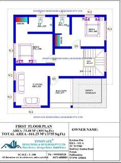 square foot house plans gallery floor plans layout