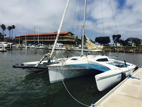 corsair boat 2001 corsair 28 center cockpit sail new and used boats for
