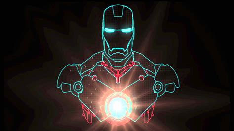 iron man p wallpapers wallpaper cave