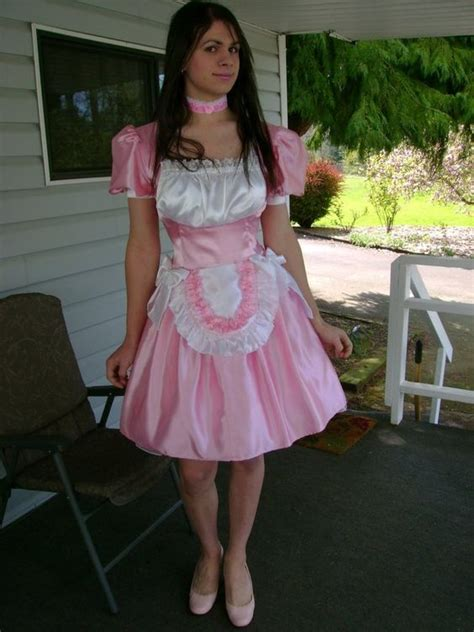 sissy boy dress up newhairstylesformen2014 com boys in dresses feminization pink sissy dress by blue