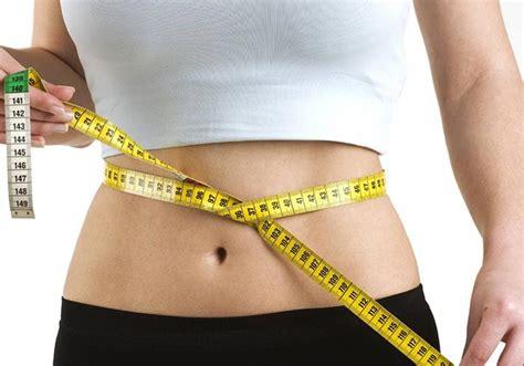 alimentazione per eliminare grasso addominale come eliminare grasso addominale in poco tempo